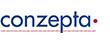 POLYPOINT_Partner_conzepta