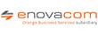 POLYPOINT_Partner_enovacom